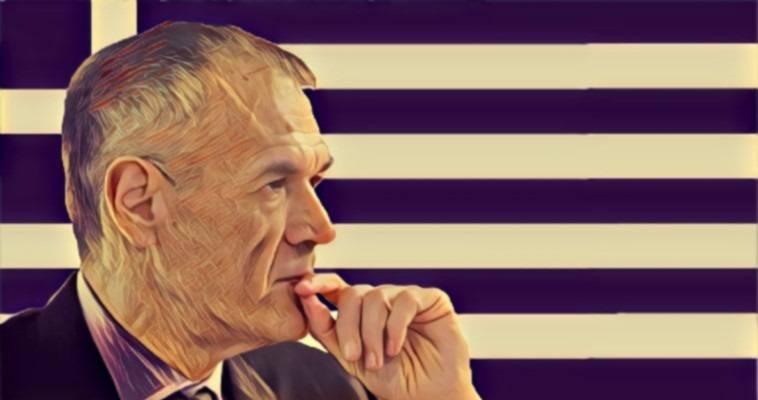 Αποτέλεσμα εικόνας για Η ελληνική περιπέτεια του Κάρλο Κοταρέλι
