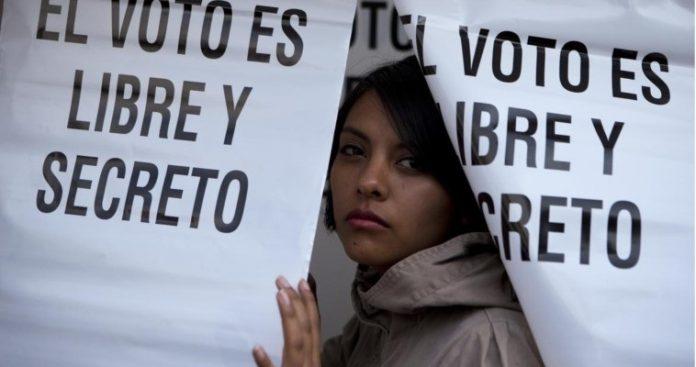 Μεξικό: Ο Τύπος στην υπηρεσία μιας αόρατης τυραννίας