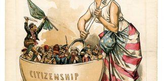 Κριτική στη συνηγορία Κυριακόπουλου στον κ. Παμπούκη, Θέμης Τζήμας