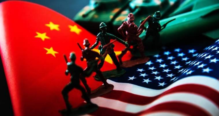 Οι συναλλαγματικοί πόλεμοι δεν έχουν νικητή, Κωνσταντίνος Κόλμερ