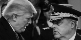 Το δόγμα Τραμπ, ο Κίσινγκερ και ο αμερικανικός εμφύλιος, Σταύρος Λυγερός