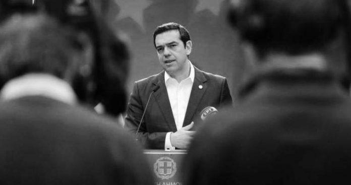 Οι κρυφές σκοπιμότητες πίσω από τη ρύθμιση του χρέους, Μάκης Ανδρονόπουλος