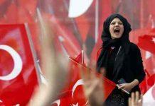 Προς ανώμαλη προσγείωση η τουρκική οικονομία, Κώστας Μελάς
