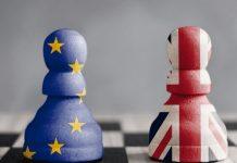 Η νευρική κρίση της Μέι, το Brexit και το ΔΝΤ, slpress