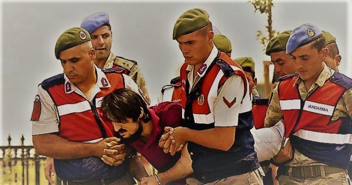 Γιατί έμπλεξε η Ελλάδα στο τουρκικό πραξικόπημα, Βλάσης Αγτζίδης