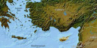 Σε αναμονή τουρκικής εισβολής στα ενεργειακά οικόπεδα της Λευκωσίας, Κώστας Βενιζέλος