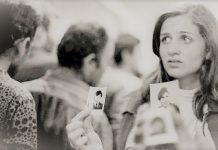 Τα μνημόσυνα της υποκρισίας, Κώστας Βενιζέλος