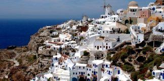 Αρπακολατζίδικα επιδόματα αντί νησιωτικής πολιτικής, Δημήτρης Σκουτέρης