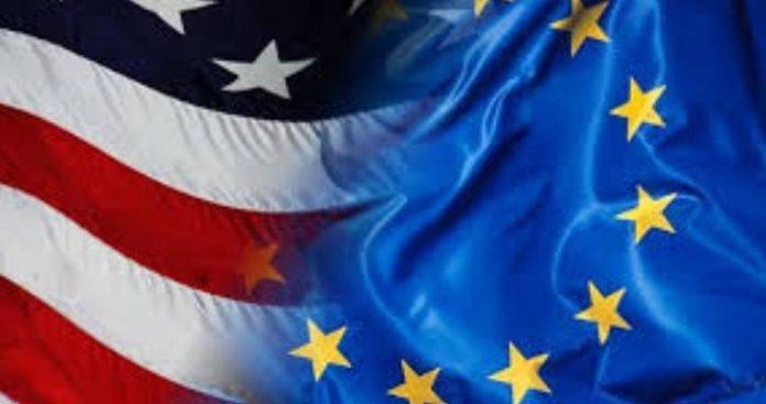 Η ευρω-αμερικανική κόντρα αγγίζει την Ελλάδα, Ιωάννης Αναστασάκης