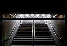 Άνοιξαν οι σταθμοί του Μετρό στο κέντρο