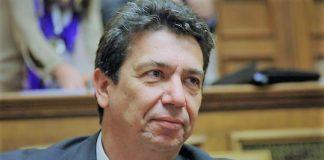 Μια κριτική της κριτικής στο άρθρο Παμπούκη, Γιώργος Κυριακόπουλος