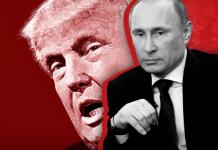 Τρία σημεία από τη συνέντευξη τύπου Τραμπ-Πούτιν, Θέμης Τζήμας