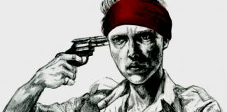 Οι έξωθεν πιέσεις ως πρόσχημα-εργαλείο της κυβέρνησης, Κώστας Βενιζέλος
