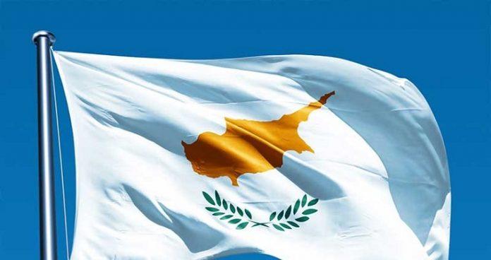 Κυπριακό: Η Άγκυρα θέλει το βέτο για να συζητήσει Εγγυήσεις, Κώστας Βενιζέλος
