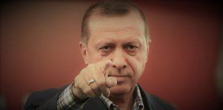 Και αν η τουρκική πιστωτική κρίση επεκταθεί;, Κωνσταντίνος Κόλμερ