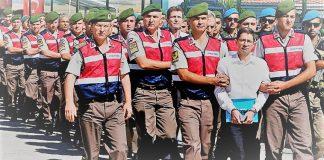Δύο χρόνια μετά - Γιατί απέτυχε το πραξικόπημα, Σταύρος Λυγερός
