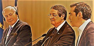 Βήματα σε κινούμενη άμμο για το Κυπριακό, Κώστας Βενιζέλος