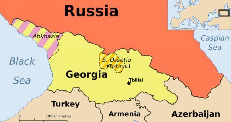 Πρώτος θάνατος στην Γεωργία από τον κορονοϊό