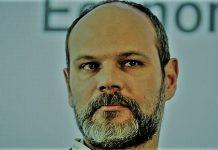 Το game της εξόδου στις αγορές, πρόκληση για υψηλή πολιτική, Μάκης Ανδρονόπουλος