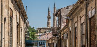 Ο περί το Κυπριακό πολιτικός αυτισμός της Λευκωσίας, Κώστας Βενιζέλος