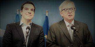 Οι ευρωεκλογές, το ΔΝΤ και η μεταμνημονιακή διαπραγμάτευση, Μάκης Ανδρονόπουλος