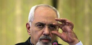 «Φτάσαμε κοντά σε πόλεμο», λέει ο υπουργός Εξωτερικών του Ιράν