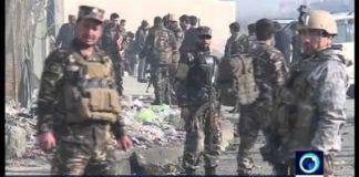 Αφγανιστάν, η σφαγή των αμάχων – 3500 νεκροί το 2019