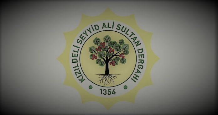 Αλεβίτες εναντίον της σουνιτικής κυριαρχίας στη Θράκη, Κώστας Καραϊσκος
