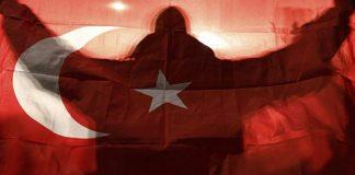 Ελληνικά κέρδη και ζημίαι από την αμερικανοτουρκική κρίση, Νεφέλη Λυγερού