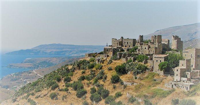 Γιατί η Δύση αποκόπτει τον Ελληνισμό από τη βυζαντινή παράδοση, Θεόδωρος Ράκκας