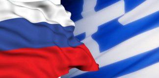Ο Κοτζιάς κατεδαφίζει τις ελληνορωσικές σχέσεις, Σταύρος Λυγερός