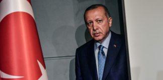 Πού το πάει ο Ερντογάν, Κωσταντίνος Κόλμερ