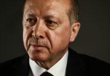 Χωρίς εναλλακτική η τουρκική οικονομία, Κώστας Μελάς