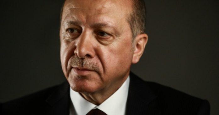 Τα τρία βήματα του Ερντογάν - Κυπριακή ΑΟΖ και Καστελλόριζο, Κώστας Βενιζέλος
