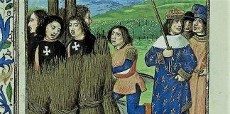 Η πιο καυτή διαγραφή χρεών στην ευρωπαϊκή Ιστορία, Βαγγέλης Γεωργίου