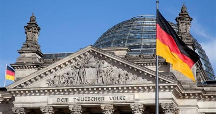 Βερολίνο: Δεν θα τεθούν θέματα θαλάσσιων συνόρων στην Διάσκεψη για την Λιβύη