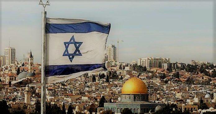 Ψήνεται ανακωχή Ισραήλ-Χαμάς με την Κύπρο σε ρόλο-κλειδί, Ιωάννης Μπαλτζώης