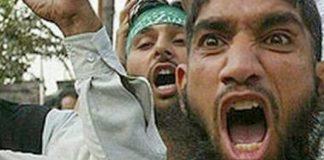 """Απειλή για την Ελλάδα το """"ισλαμικό τρίγωνο"""", Νεφέλη Λυγερού"""