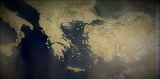 Ανεβαίνει η γεωπολιτική εντροπία στην Ανατολική Μεσόγειο, Μάκης Ανδρονόπουλος