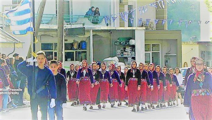 Ρίχνουμε τους Πομάκους στην αγκαλιά της Τουρκίας, Γιώργος Κακλίκης