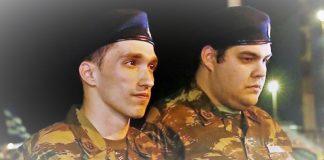 Γιατί ο Ερντογάν απελευθέρωσε τους δύο Έλληνες, Νεφέλη Λυγερού