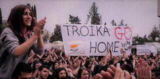 Αδιόρθωτοι οι Κύπριοι, Ανδρέας Θεοφάνους