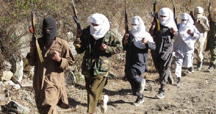 Ελπίδες και φόβοι από την ιστορική εκεχειρία στο Αφγανιστάν