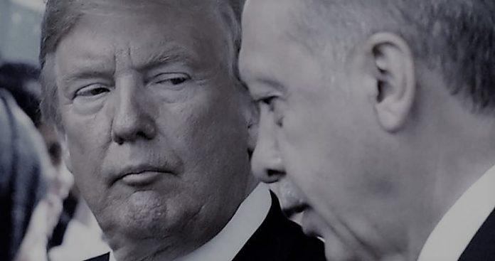 Γιατί ΗΠΑ και Τουρκία έχουν φθάσει στα όρια της ρήξης, Σταύρος Λυγερός