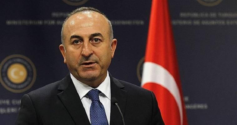 Σε διπλό ταμπλό η Τουρκία – Προκαλεί για τη Θράκη εν μέσω διερευνητικών, Βαγγέλης Σαρακινός