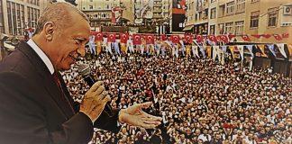 Αδειάζει η κλεψύδρα για τον Ερντογάν, Θέμης Τζήμας