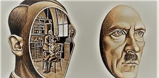 Η Ιατρική στην υπηρεσία του Κακού, Τζωρτζίνα Κουτρουδίτσου