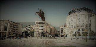 """Η συμφωνία των Πρεσπών και η """"Ιφιγένεια"""" των Βαλκανίων, Βενιαμίν Καρακωστάνογλου"""