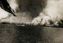 Μικρασιατική Καταστροφή - Οι «απαίσιοι Έλληνες» του πρίγκηπα Ανδρέα, Βαγγέλης Γεωργίου
