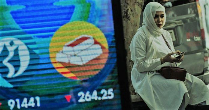 Με λιτότητα επιχειρεί να ελέγξει την κρίση ο Ερντογάν, Κώστας Μελάς
